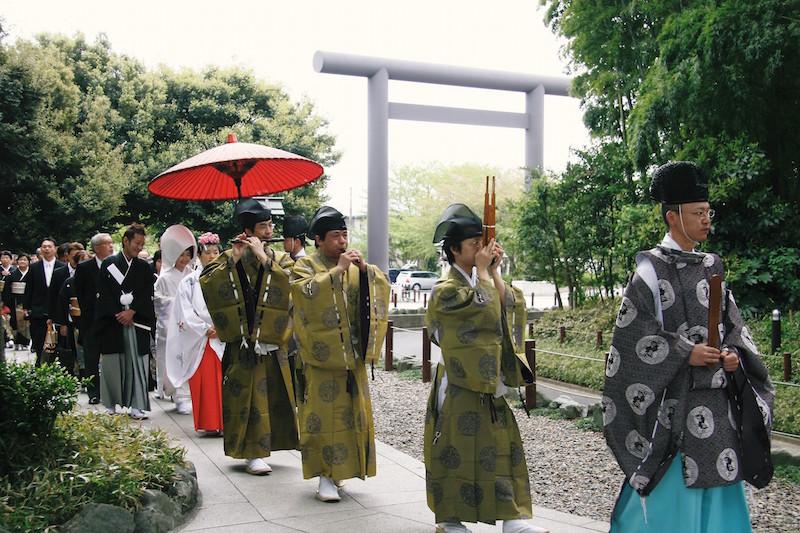 櫻木 和婚2