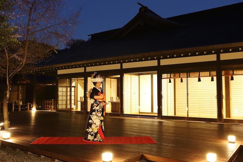 櫻木 和婚3