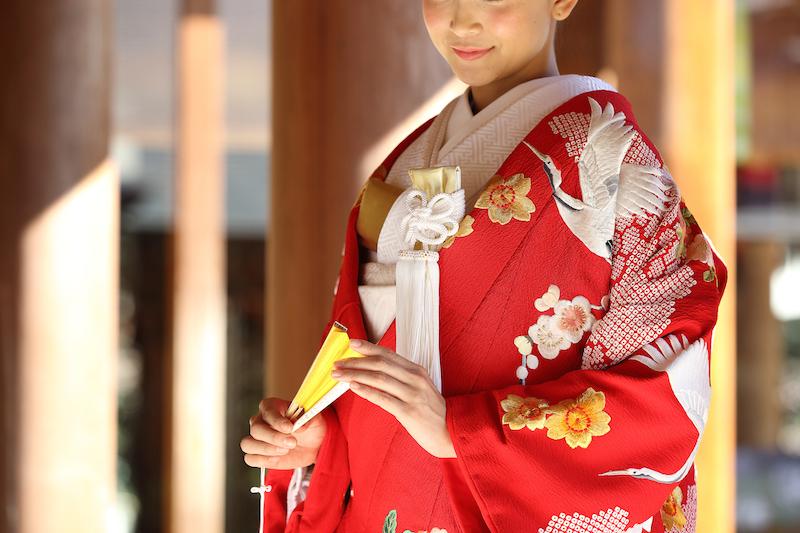 櫻木 和婚4