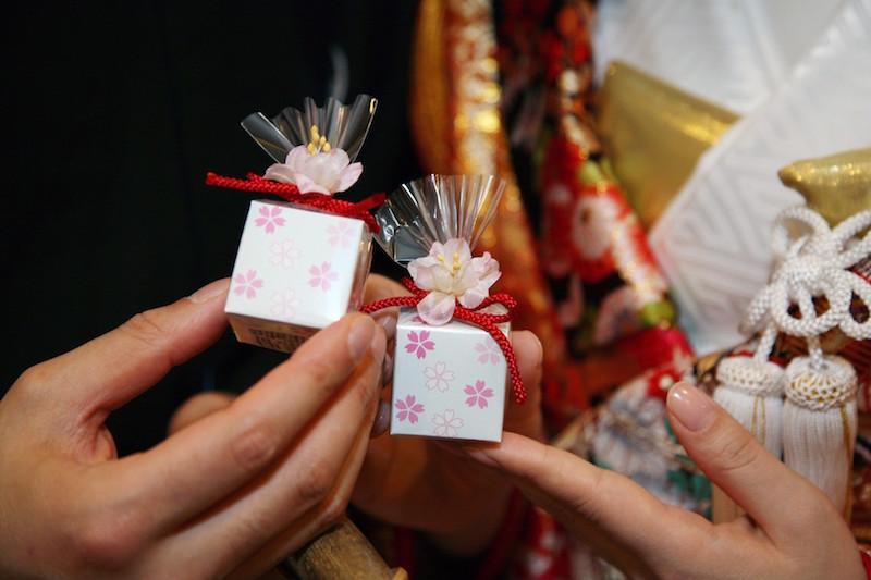 櫻木 和婚5